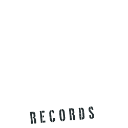 Red Moskito Records